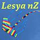 LesyanZ