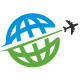 Global Trip Logo