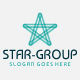 Star Group Logo