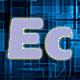 Electronic_Craft