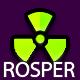 rosper