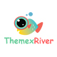 themexriver's WordPress Themes