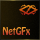 Netgfx
