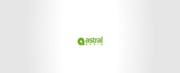 Astralaudio