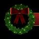 Lower Thirds Christmas