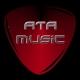 ATAmusic