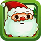 Christmas Gift-html5 mobile game