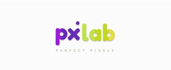 Px lab