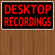 Desktop%20recordings%20icon