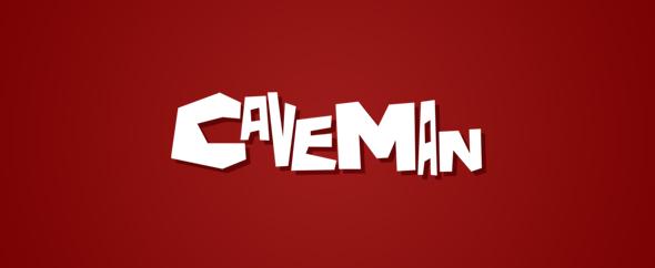 cavemantube