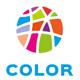 Color Ball logo