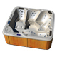Hot Tub AMC 2280