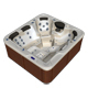 Hot Tub AMC 2230