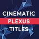 Cinematic Titles
