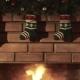Socks For Christmas Gifts