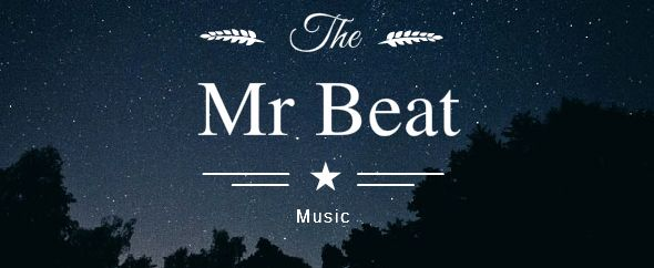 Mr_beat_audiojungle