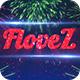 FloveZ