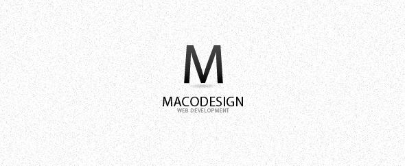 macoD
