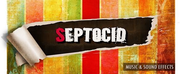 septocid