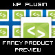 Fancy Product Preview for Jigoshop - WorldWideScripts.net vare til salg