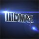 IIIDMAX