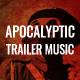Apocalyptic Trailer