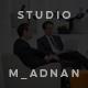 M_Adnan