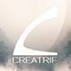 Creatrif