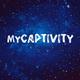 MyCaptivity