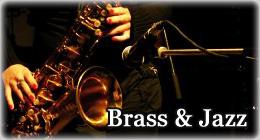 Brass/Jazz