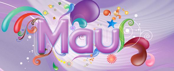 Mau-profile-envato