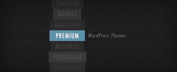 Homepage image