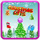 Christmas Gifts - HTML5 Game Android+AdMob (Capx)