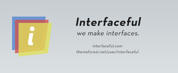 Interfaceful