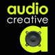 AudioCreative