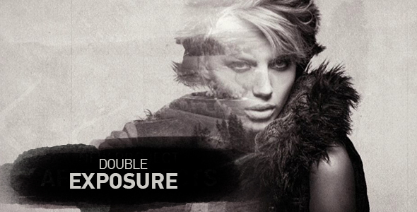 Download Double Exposure nulled download