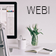 Webi - Webinar Landing Page - ThemeForest Item for Sale