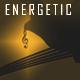 Energetic Chords