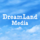 DreamlandMedia