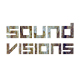 soundvisions