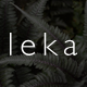 Leka - Responsive Prestashop Theme - ThemeForest Item for Sale