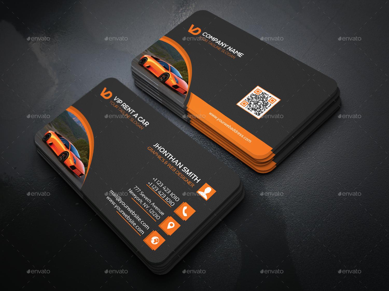 Car transportation business cards image collections card design beautiful automotive repair business cards frieze business card sample business cards for auto repair image collections reheart Choice Image