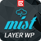 Mist | Multipurpose Layers WP Theme