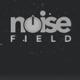 Noisefield