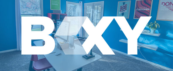BoxyStudio