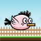 Flying Day - HTML5 Game(Capx)