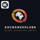 Exchange World Logo