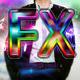 High Voltage sFX