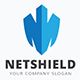 Net Shield Logo