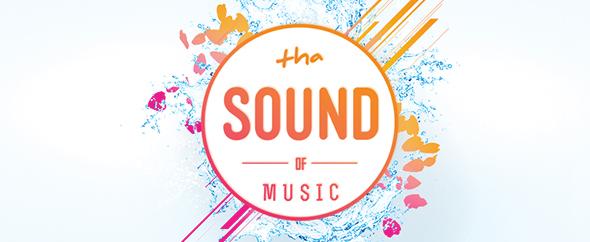 Thasoundofmusic%20cover